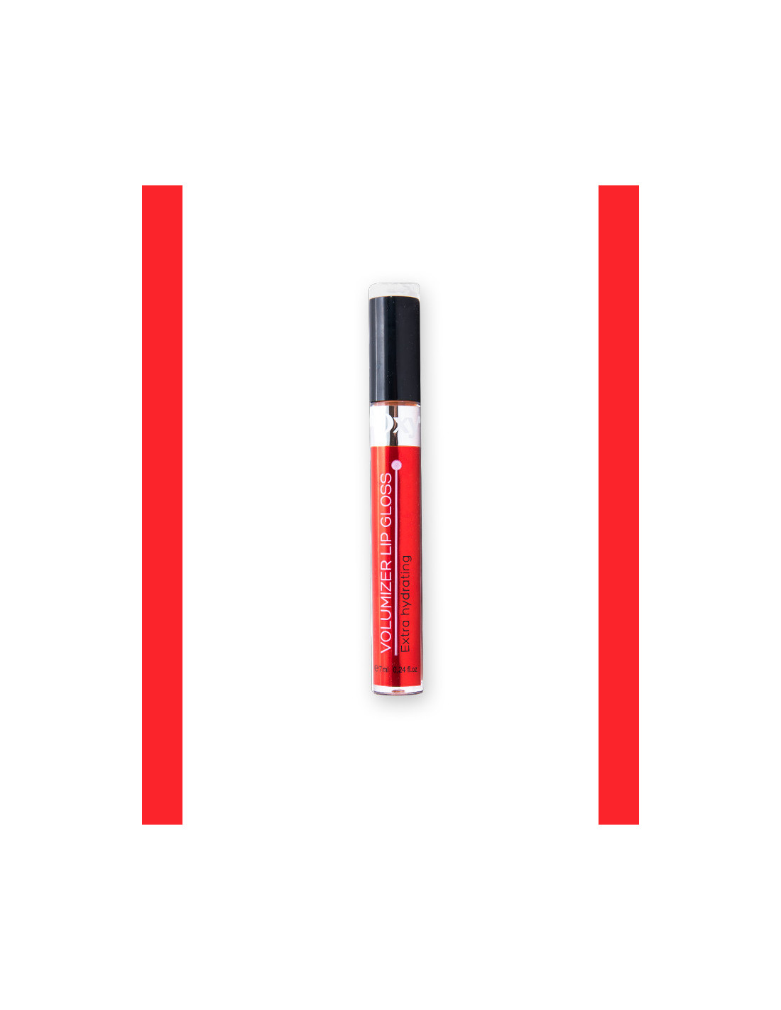 Beoxy Volumizer Lip Gloss Extra Hydrating